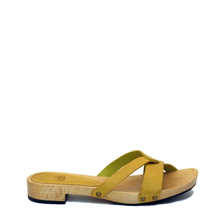 5663 WIP CARACAS - Vialis e-Shop