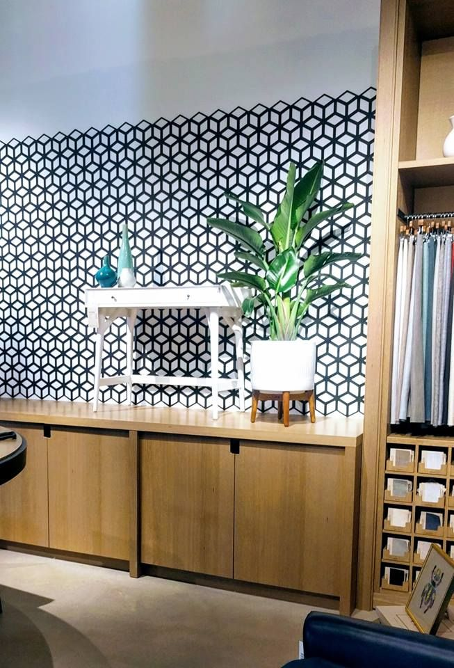 There S Never Been An Easier Way To Make Your Space Really Pop You Can See Our Muratto Cork Wall Coverings In Innovation Design Design Solutions Diy Design