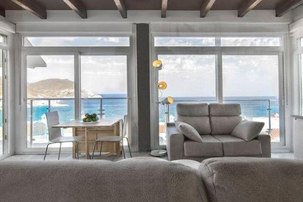 Alojamientos para vacaciones para todos los gustos. 4 partes emocionantes de asistir a Apartamentos En San ...