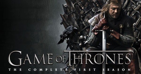 Game Of Thrones Season 1 Full Download 720p480p With Clear Audio