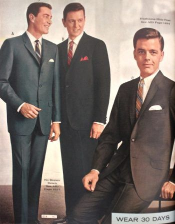 60s Men S Outfits Ideas For Parties Or Everyday Style 1960s Mens Suit 1960s Fashion Mens Mens Fashion Suits