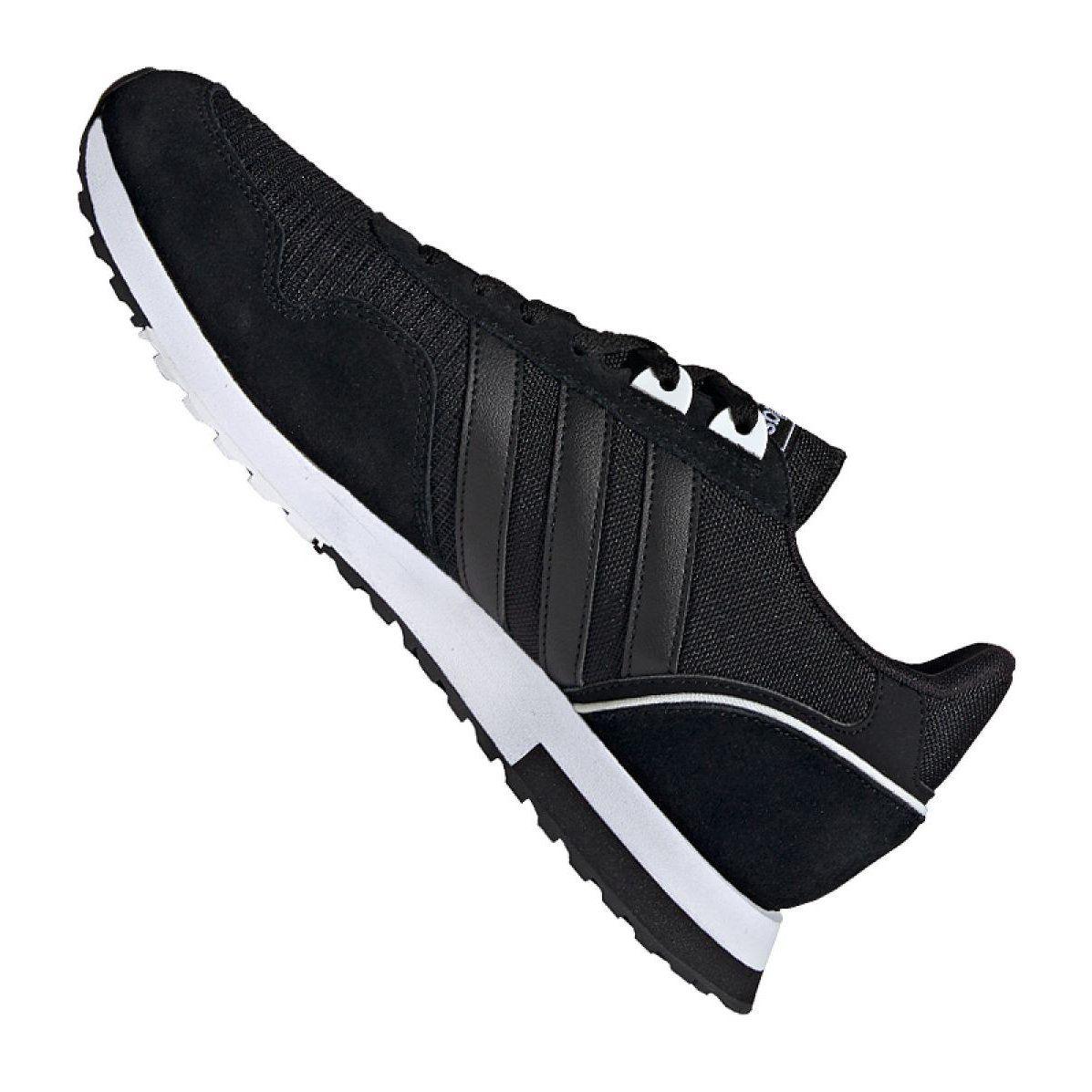 Buty Adidas 8k 2020 M Eh1434 Czarne Adidas Sneakers Sneakers Nike Shoes