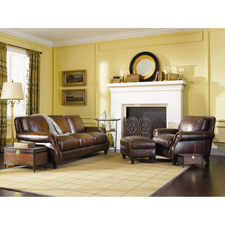 Simon Li Ashland Living Room Collection | For the Home | Pinterest ...