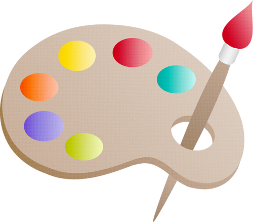 ab (34).png Dia do pintor, Pintar, Dia da criança
