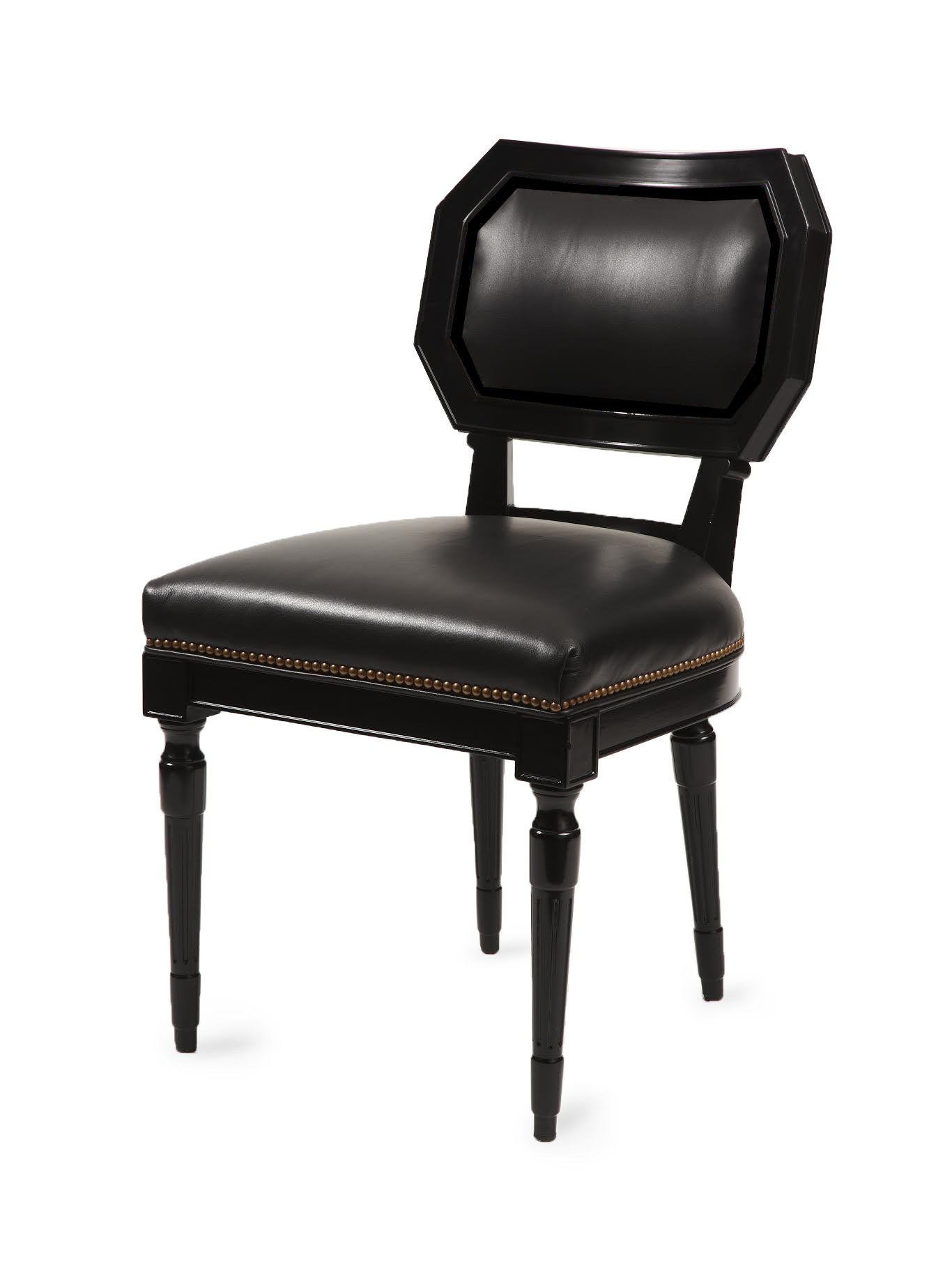Babette Chair