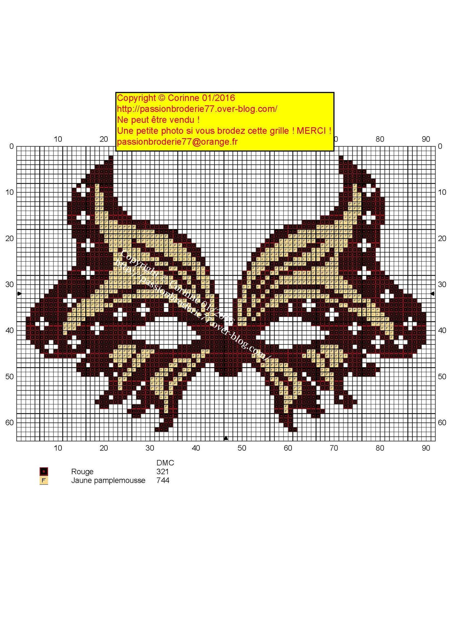 108747736_o.jpg (JPEG-afbeelding, 1448×2048 pixels)