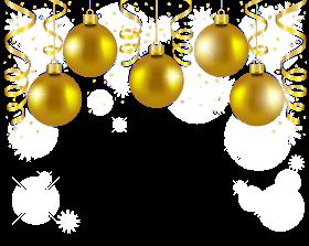 Gifs Y Fondos Paz Enla Tormenta Marcos Y Esquineros Navideños Para Fotos Marcos Para Fotos De Navidad Navidad Dorada Bolas De Navidad