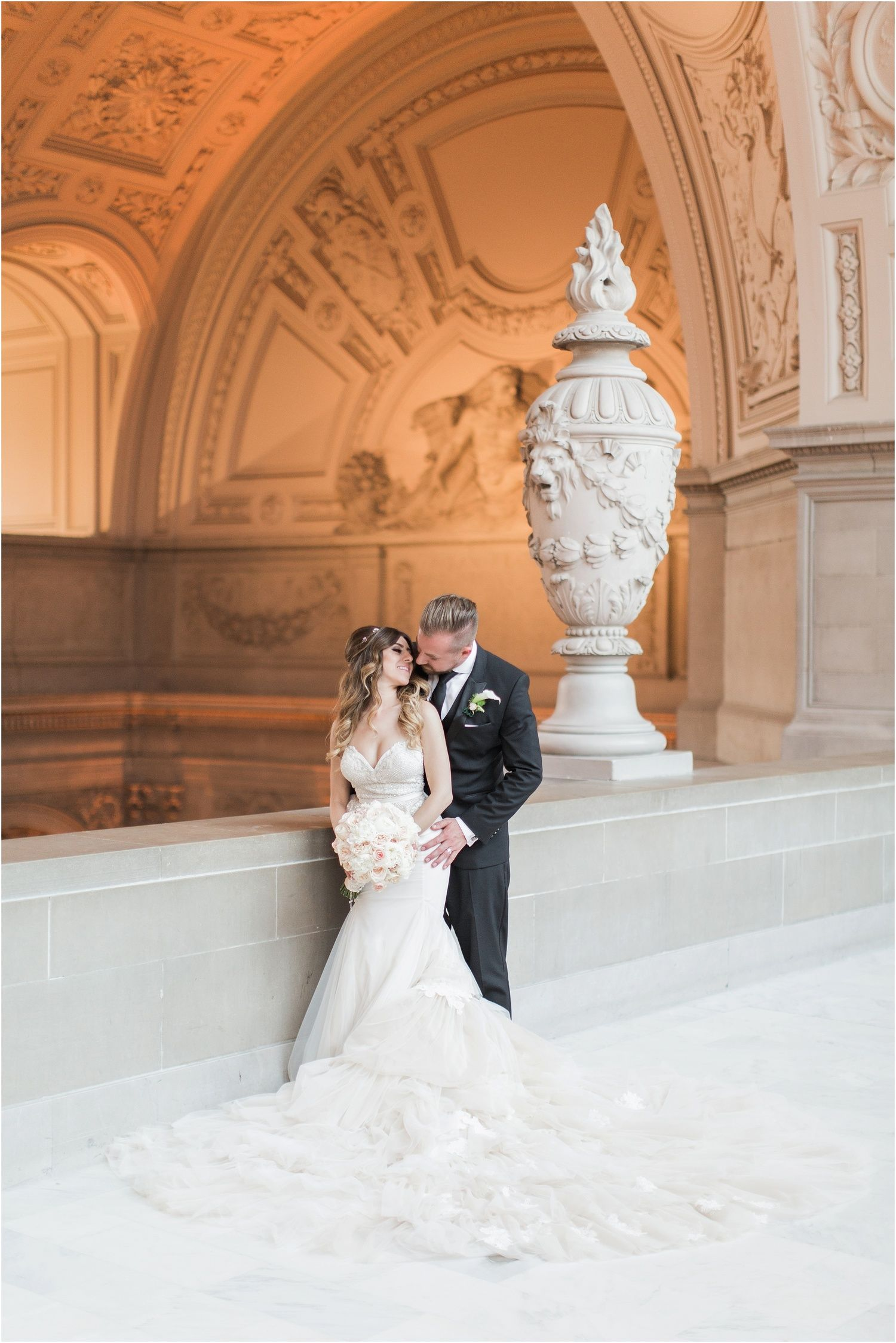 san francisco city hall wedding photography city hall weddings