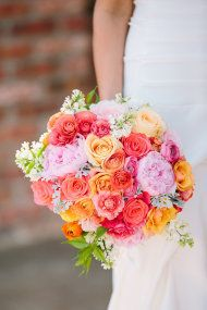 Paso Robles Wedding from Jen Rodriguez Photography