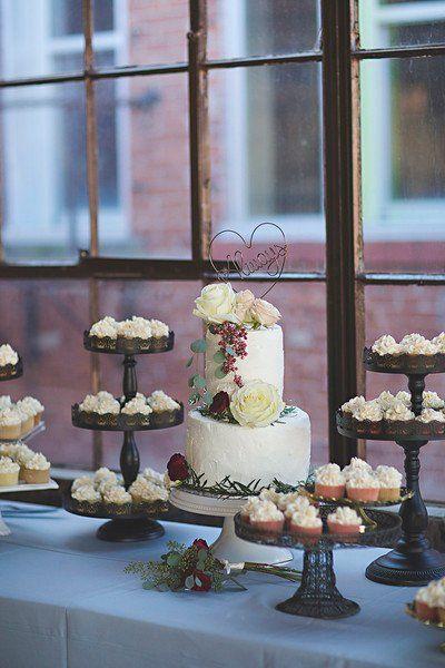 Kayla And Karl S Wedding In Kansas City Missouri In 2020