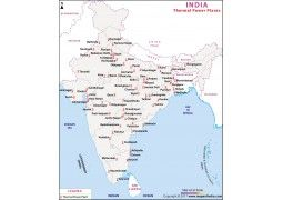 Buy India Railway Zonal Map In 2020 India World Map World Political Map Map