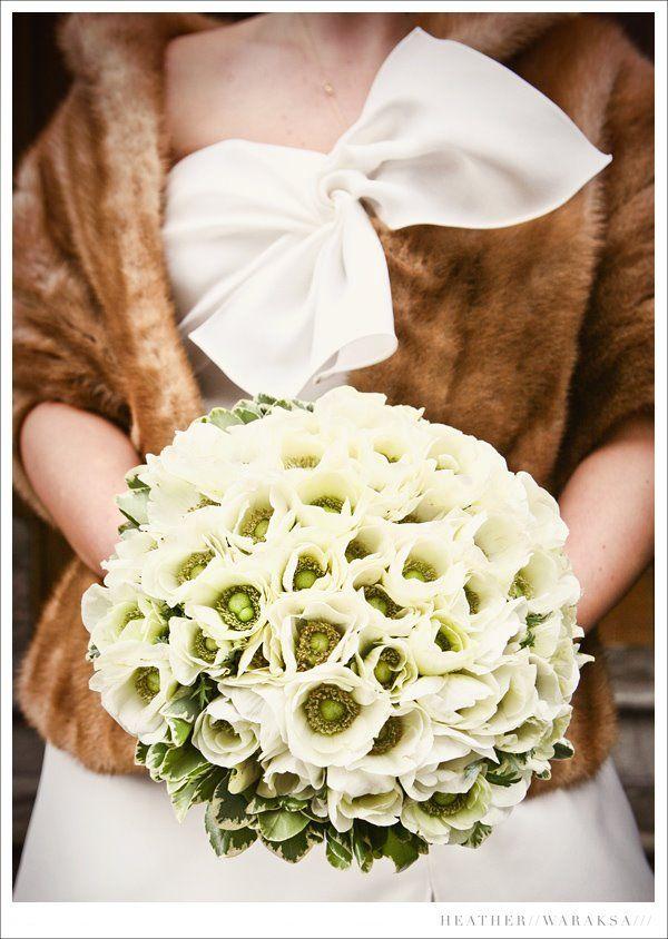 Christrosen Brautstrauss Wedding Inspiration Braut Brautstrausse