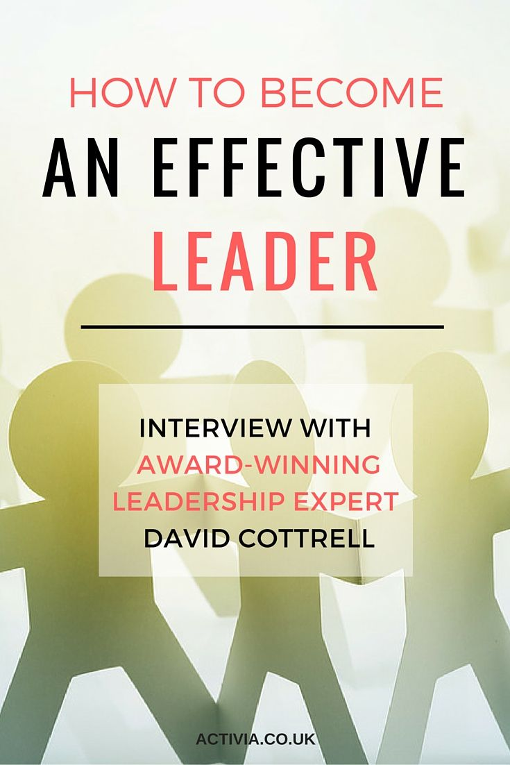 Our favorite books will help you become a better leader