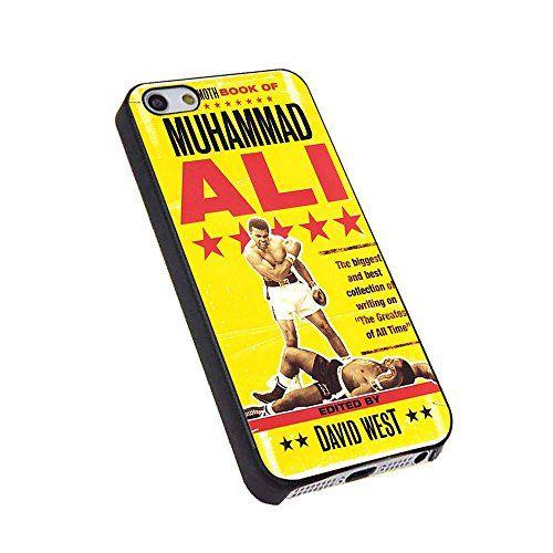 The Mammoth Book of Muhammad Ali for iPhone Case (iPhone ... http://www.amazon.com/dp/B01GST9C6Y/ref=cm_sw_r_pi_dp_Woywxb0Q9XTA6