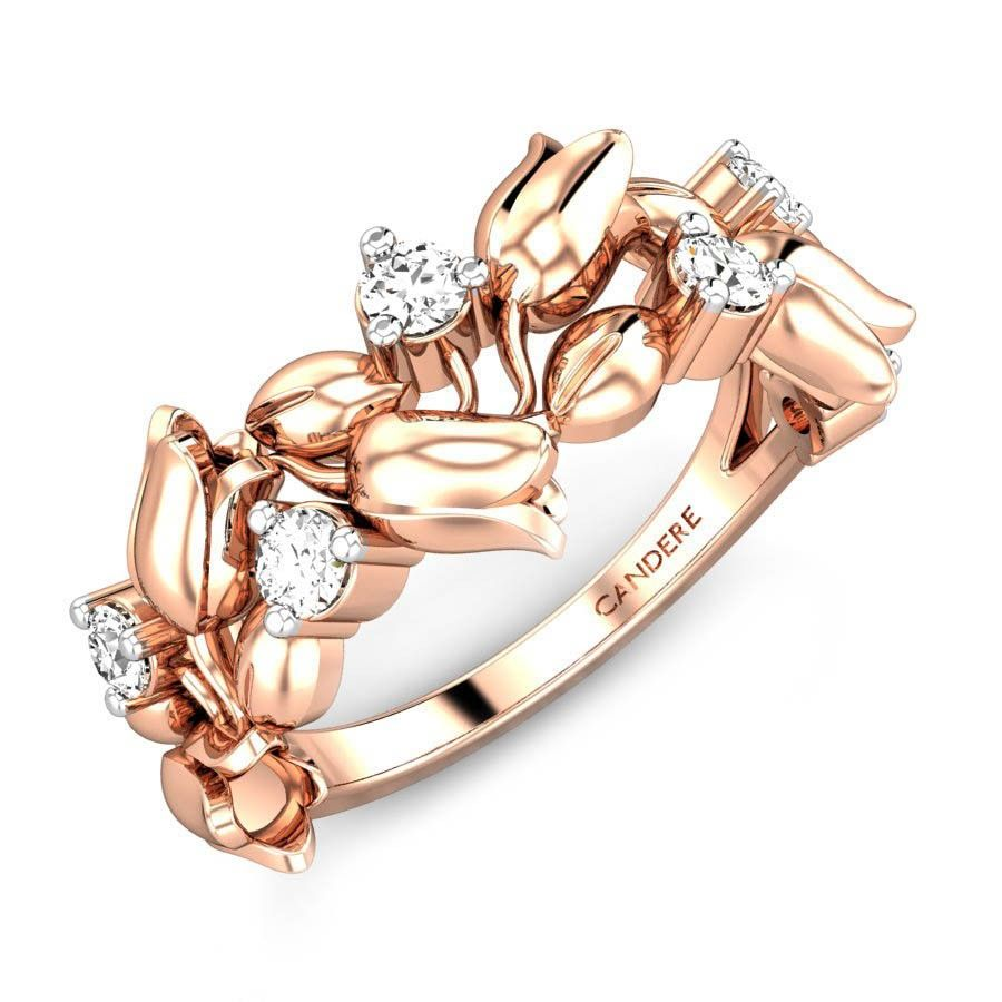 Big Image | Adorable | Pinterest | Diamond, Ring and Rings online