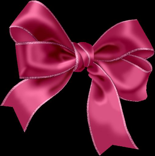 Picasa Web Albums Meri Andrade 2014 08 19 Bow Clipart Bows Purple Bows
