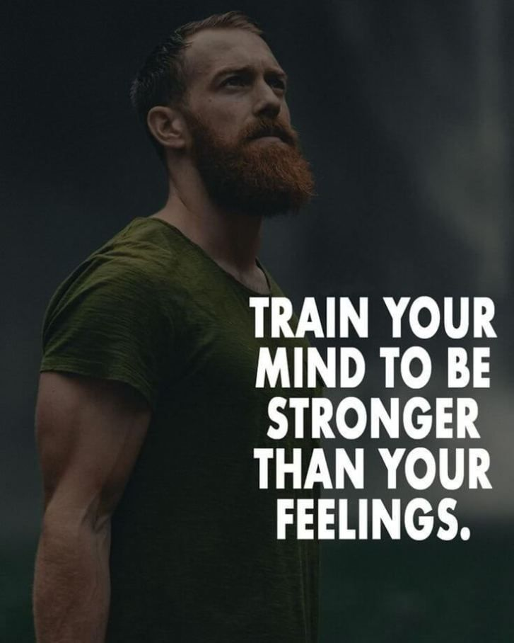 39 Short Motivational Quotes And Sayings (Very Positive Inspiring)