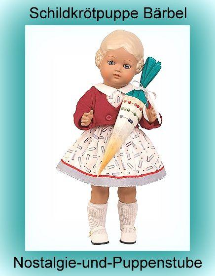 Schildkröt Puppenanzug Puppenbekleidungsset 3-teilig für 25 cm Puppen 25645... Puppen & Zubehör Babypuppen & Zubehör
