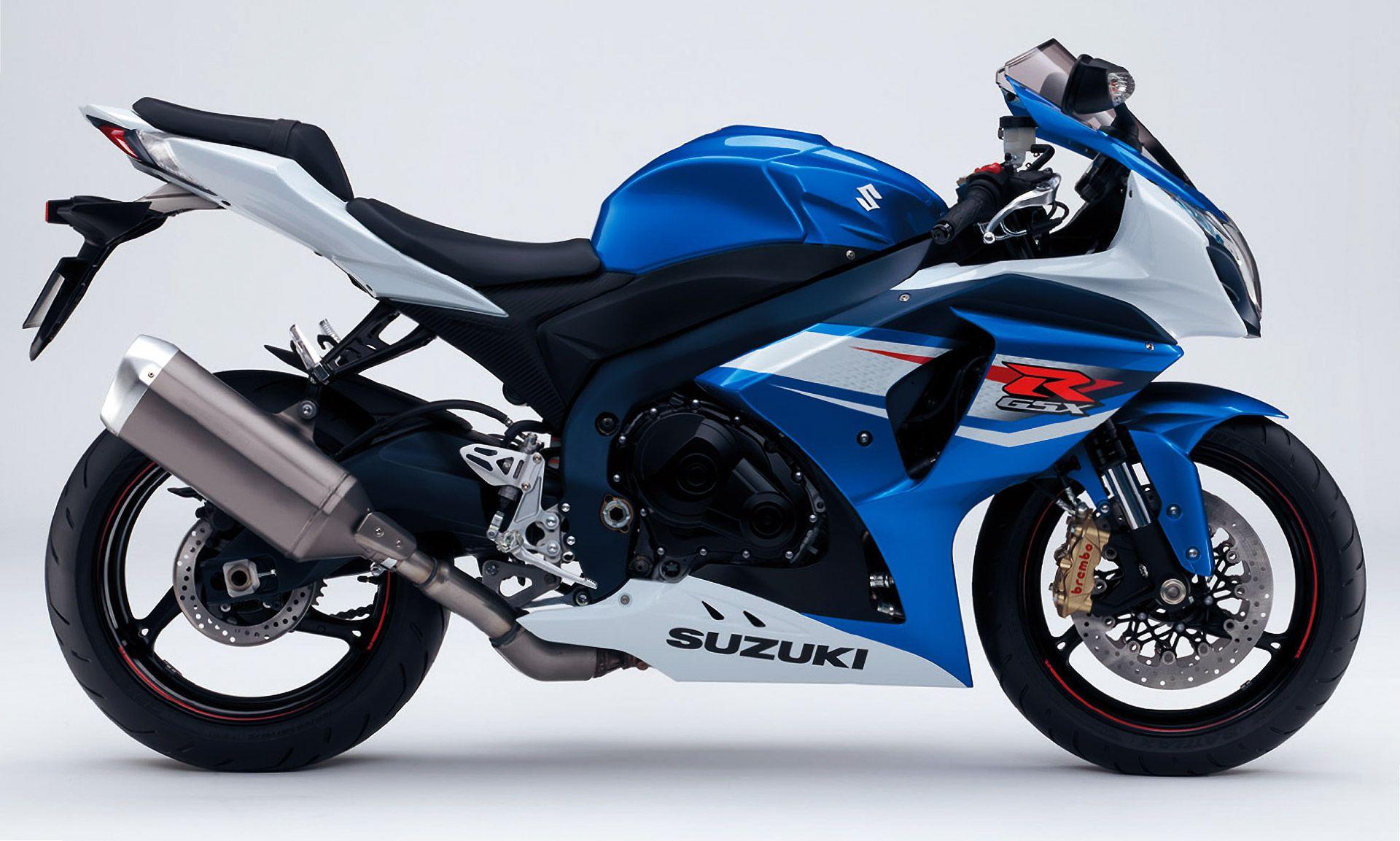 2013 Suzuki Gsx R1000 Specs And Review Luweh Com Suzuki Gsx R 1000 Gsx Suzuki Motos