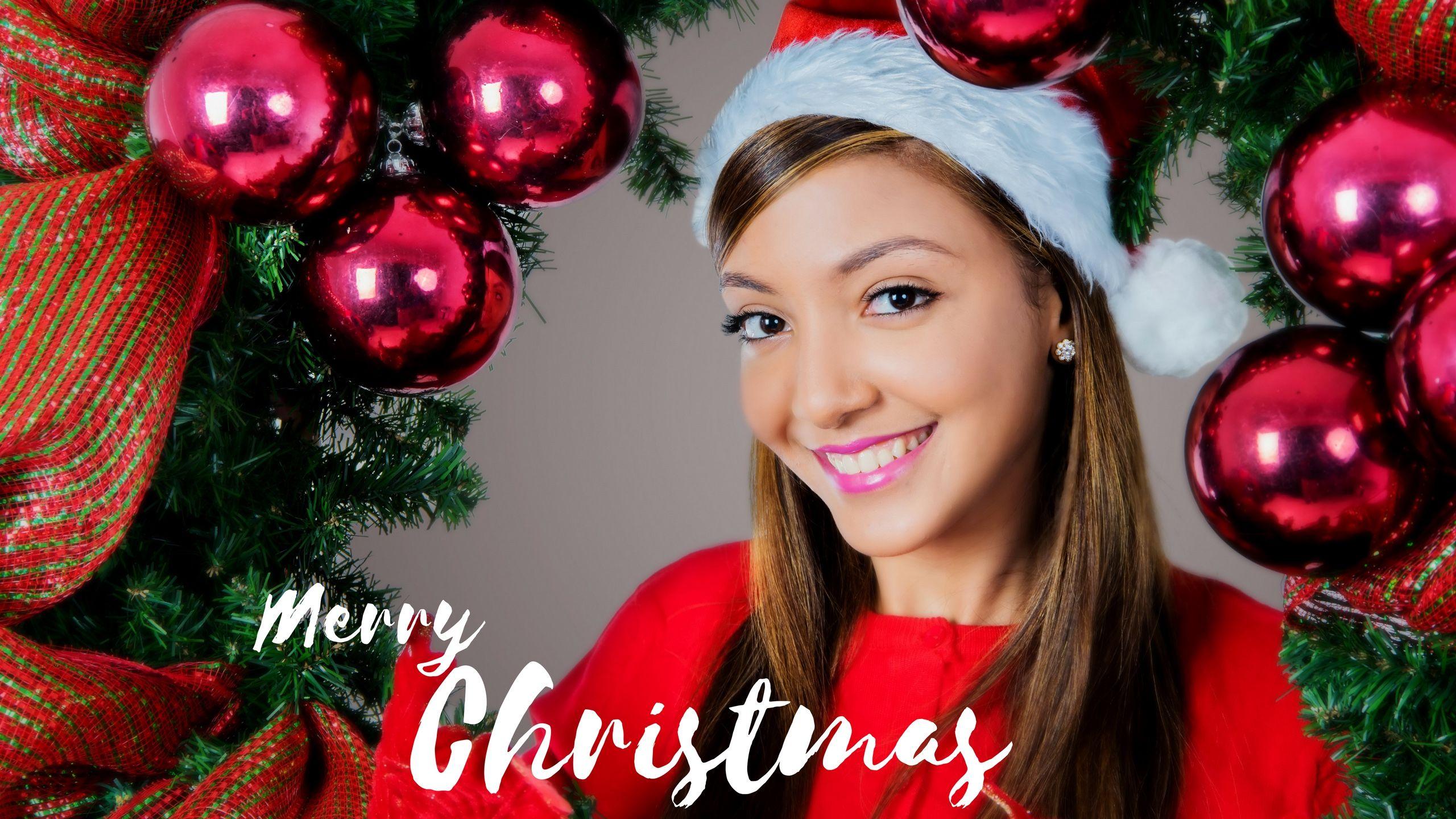 I Wanna Wish You A Merry Christmas.I Wanna Wish You A Merry Christmas I Wanna Wish You A Merry