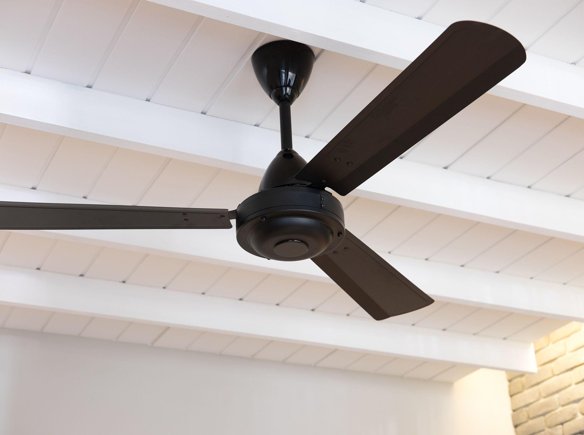 Guide D Achat Comment Choisir Un Ventilateur En 2020 Ventilateur Dyson Ventilateur Pale De Ventilateur