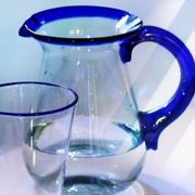 How to Clean Plastic Water Containers Use Baking Soda   eHow