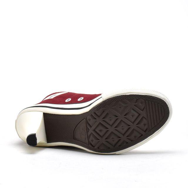 Cloud Shoe Company: Converse CONVERSE ALLSTAR 32099004