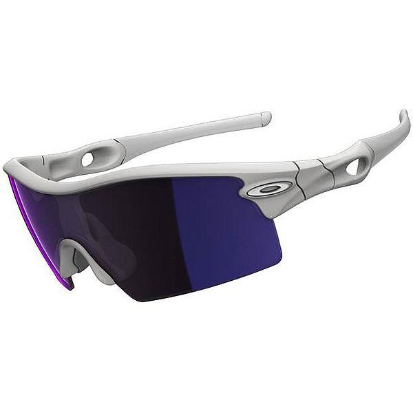 oakley m frame solbriller