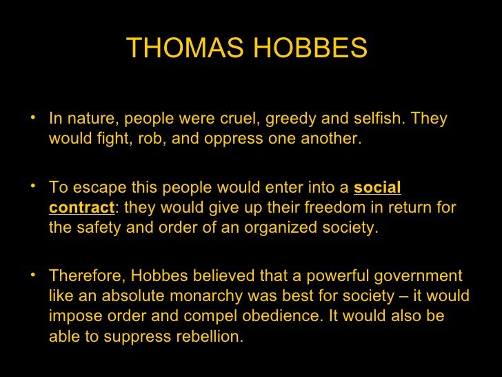 Thomas Hobbes Social Contract Quotes Leviathan Hobbes Quotes  Google Search  Filosofi  Pinterest