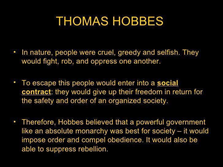 Thomas Hobbes Social Contract Quotes Leviathan Hobbes Quotes  Google Search  Filosofi  Pinterest