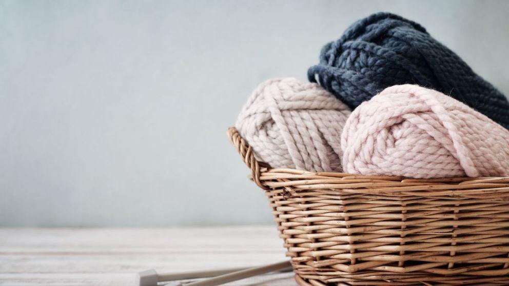 Cómo hacer crochet