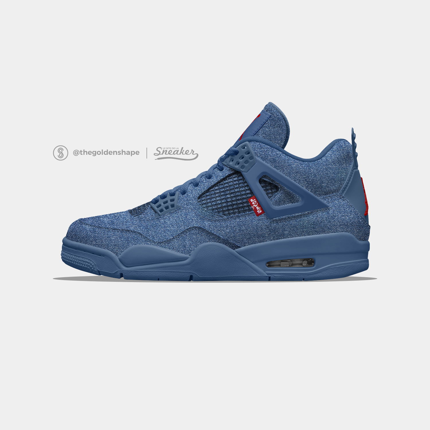 Levis X Air Jordan Denim Pack Air Jordan And Clothes - Pages invoice templates free kaws online store