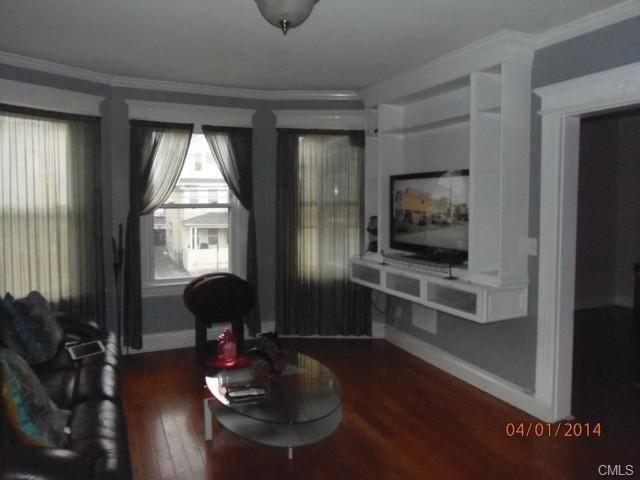 820 Capitol Avenue Bridgeport Ct Trulia Bridgeport Trulia Home