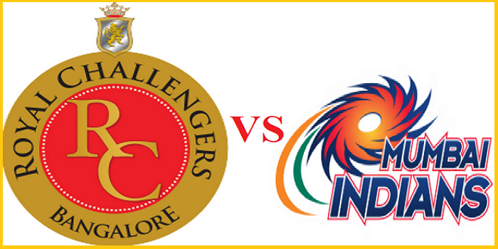 Book your Flights and fly to Mumbai to the 46th IPL Match