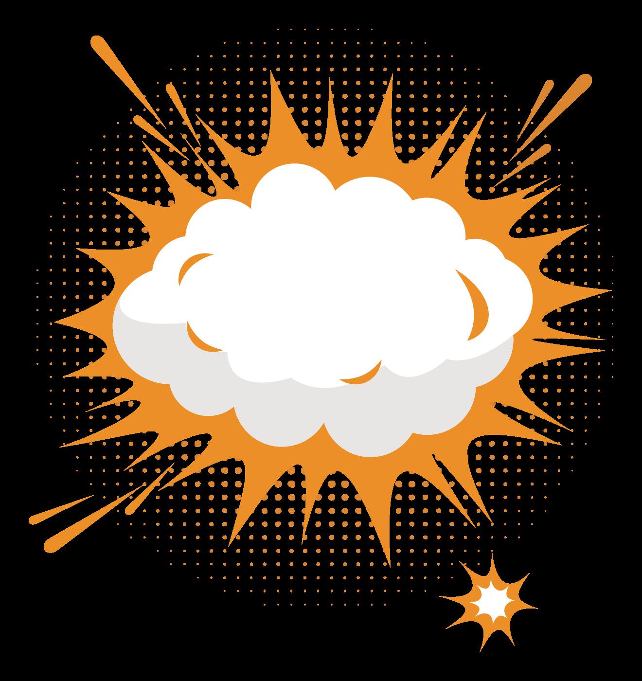 Cloud Png Clipart Cloud Png Transparent Free Download Cloud Vector Clouds Png