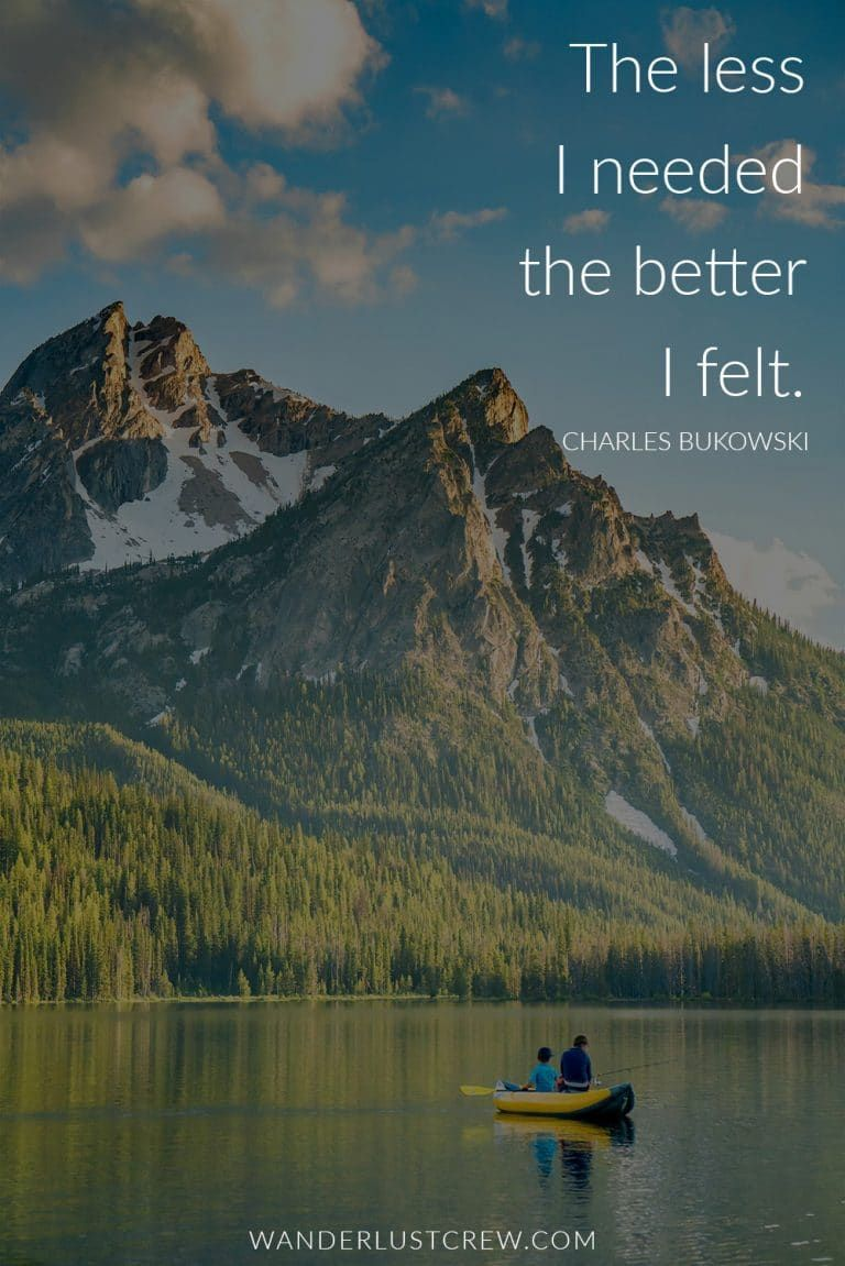 My Favorite Wanderlust Quotes Quotes
