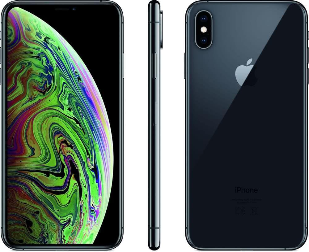 مسابقة إربح هاتف أيفون Iphone Xs Max اgfgلجديد Apple Iphone Iphone Smartphone