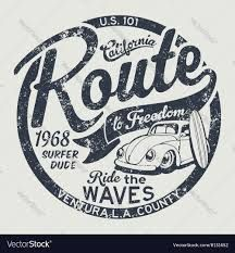 Resultado De Imagem Para Vintage Surf Logos