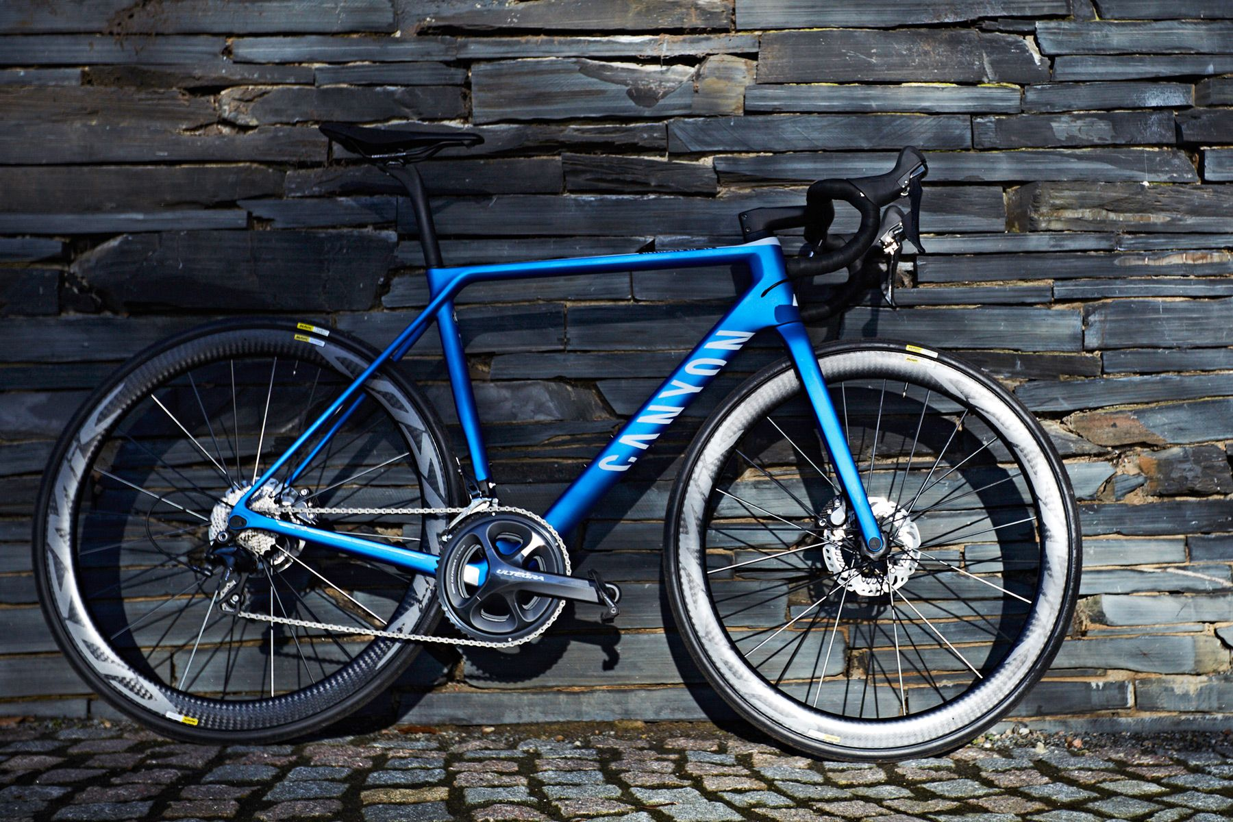 Pin by Christopher Packer on Road  CX Bikes  22a81e4045a04