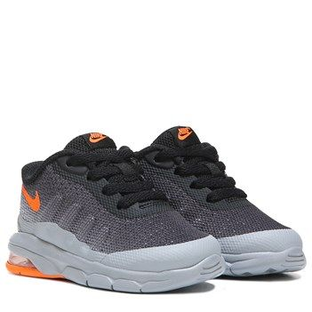 ab497087785 ... shop kids air max invigor sneaker toddler dfe50 f1b2c