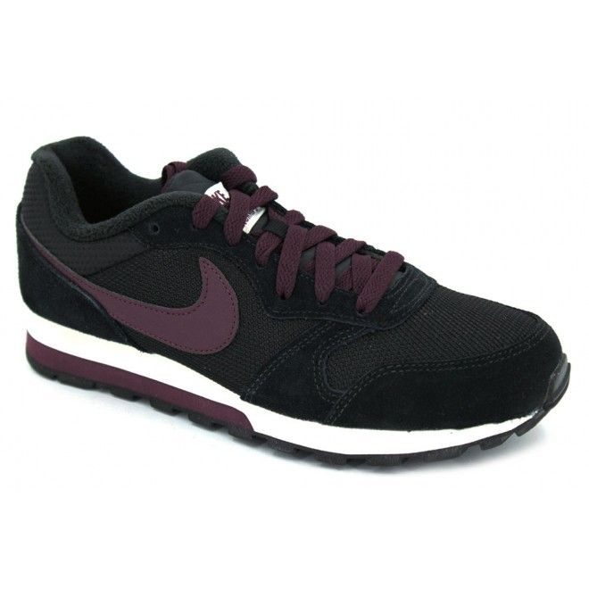 WMNS Nike Md Runner 2 749869 , zapatillas deportivas para