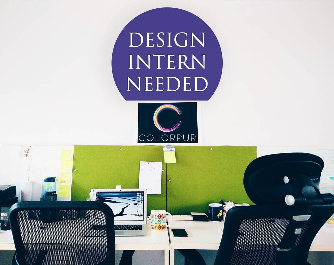 Hey Everyone We Re Looking For Graphic Design Interns In Bangalore Contact Us Via Email Colorpur Com Gmail Com Or Ca Design Graphic Design Instagram Posts
