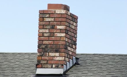 Full Vent Cleaning With Inspections Or Chimney Sweeping With Inspections From Absolute Clean St Louis Up To 89 Off Chimney Cleaning Chimney Sweep Vent Cleaning