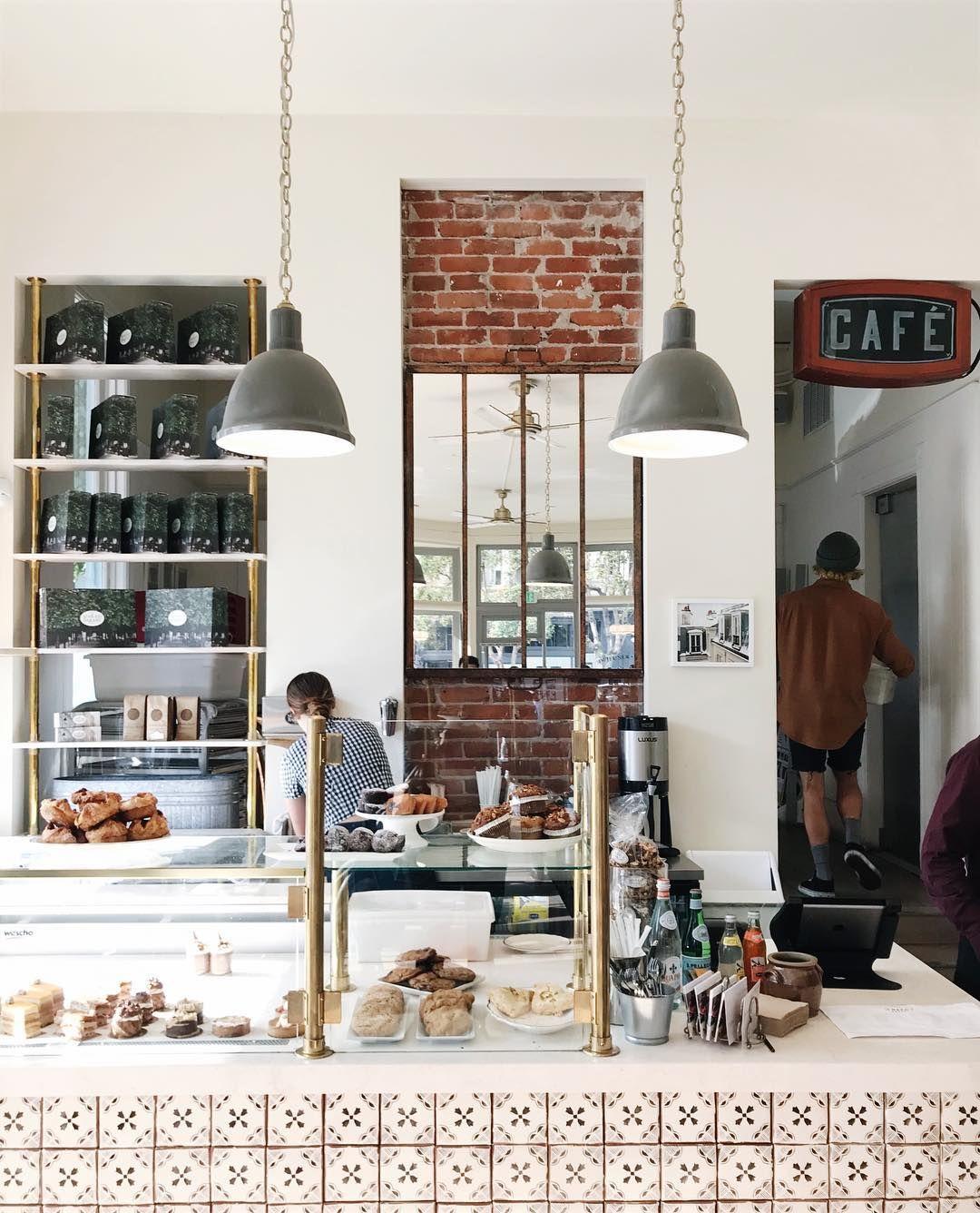 Le marais bakery san francisco photo akshhay on