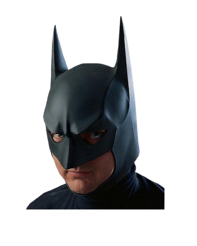 Batman Original Kostüm