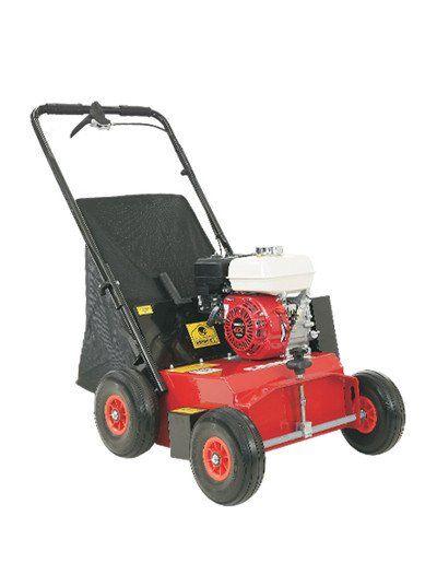 Camon Ls42 Lawn Scarifier Lawn Care Equipment Lawn Lawn Care