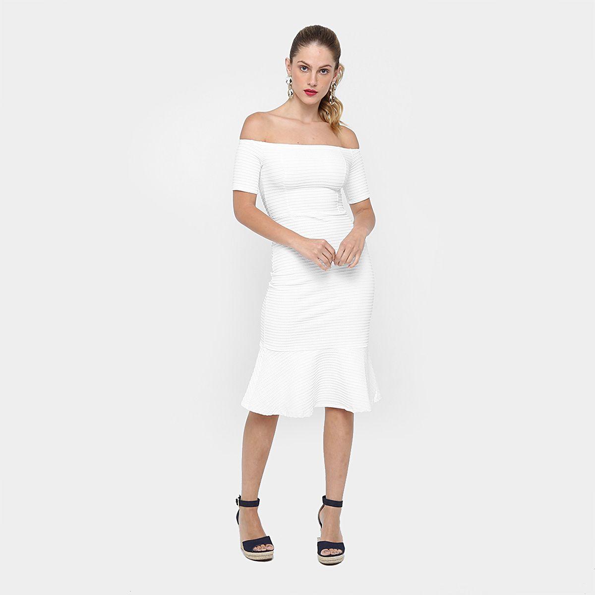 0c89969e1 Vestidos um mais Belo que o Outro!!! . ZATTINI entrega em todo o Brasil!   vestidos  vestido  verão  mulher  feminino  Brasil  SãoPaulo  RiodeJaneiro  ...