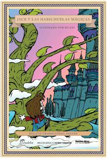 Educación Primaria Jack Y Las Habichuelas Mágicas Jack Y Las Habichuelas Mágicas Atrapasueños Dibujo Magico