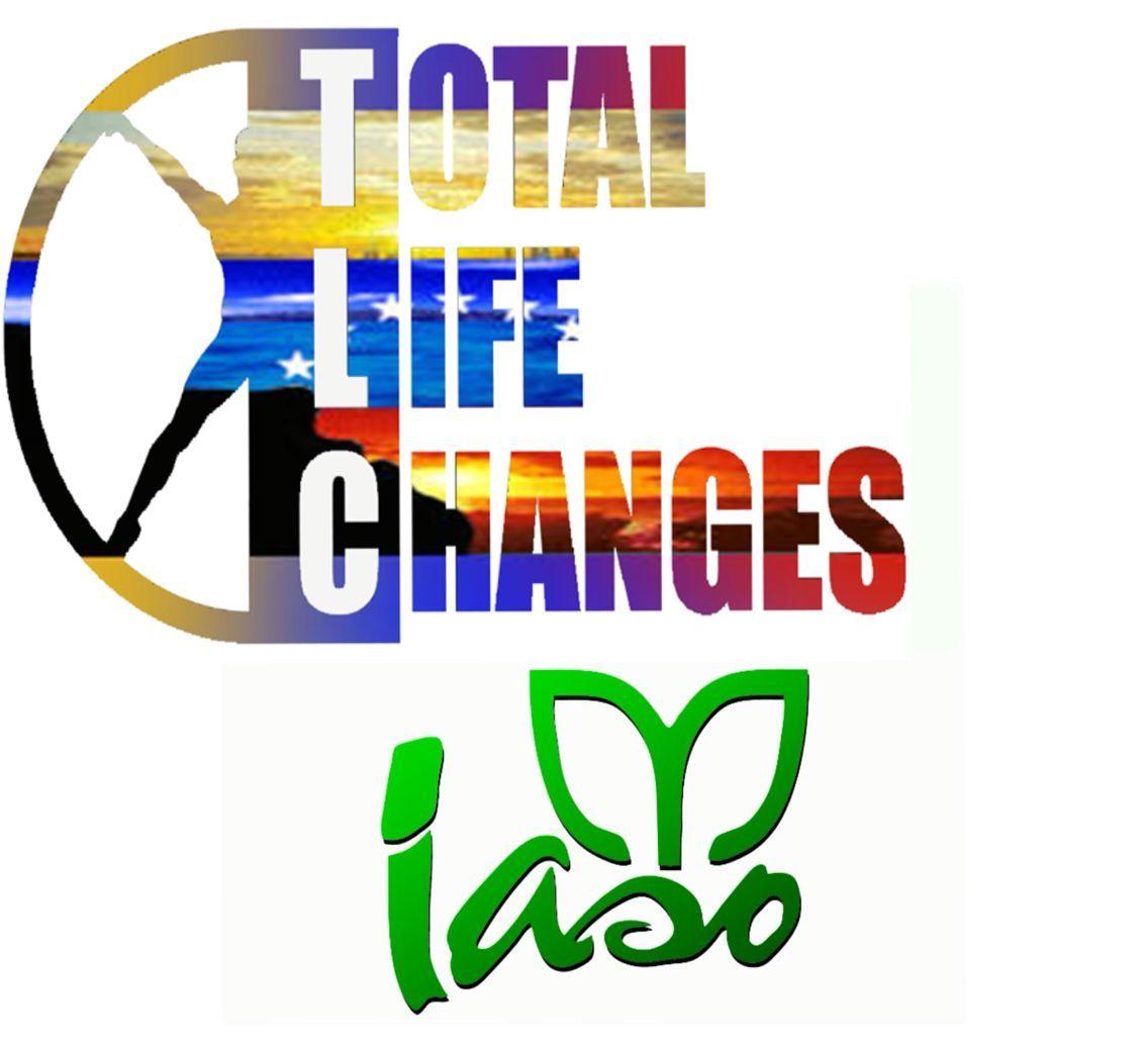 Vente De Produits De Sante Et De Bien Etre Tlc Sante Regime Detox Energie Bienetre Total Life Changes Life Changes Tlc