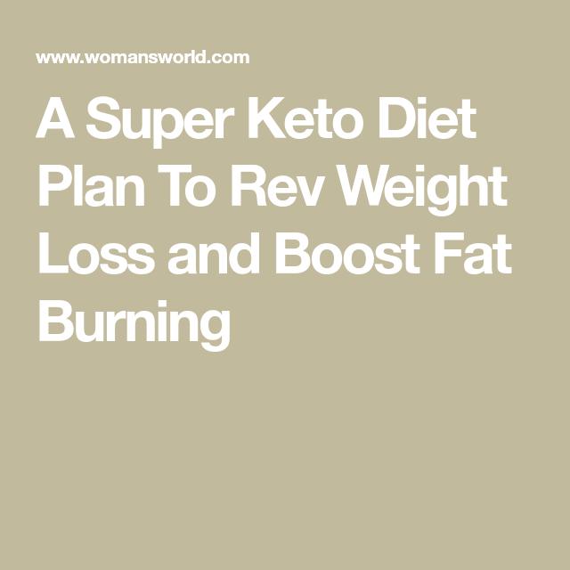 dr axes super keto diet plan